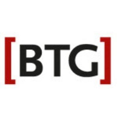 BTG_2