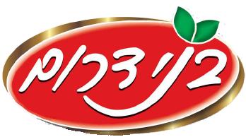 bnei_darom